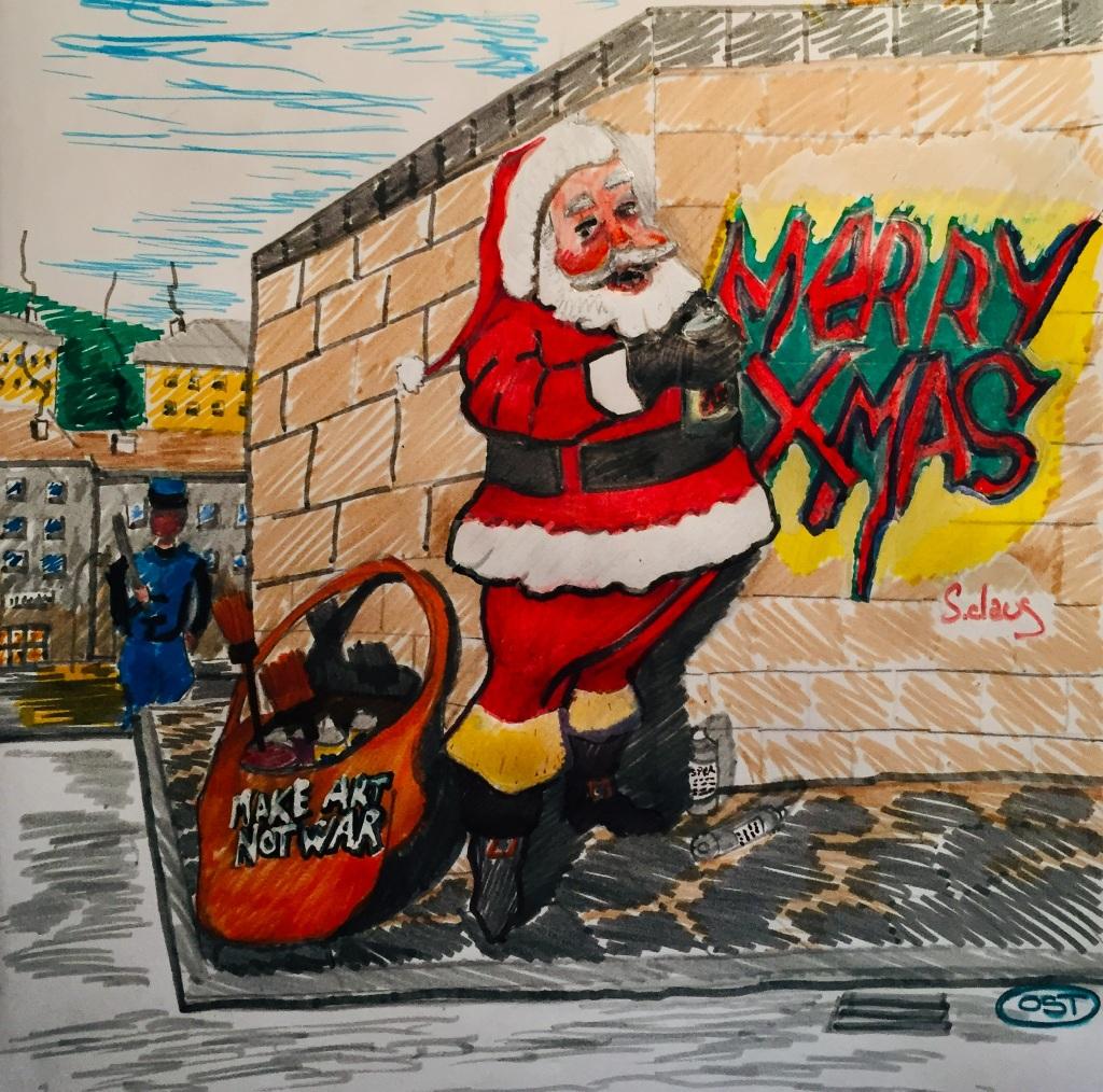 christmas_ost_per artisblog